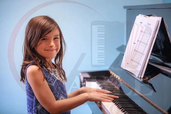 Piano Lessons in Spokane Washington