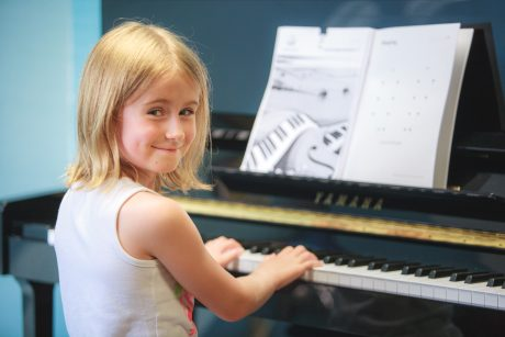 spokane piano lessons